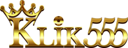 KLIK555 Situs Judi Bola Online & Casino Online Terpercaya